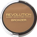 Revolution Beauty Bronzer Bronze Kiss 7,5gr