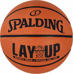 Spalding Lay Up 83-729Z1