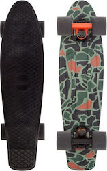 "Penny Skateboards Not So Camo 22"" PNYCOMP22354"