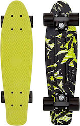 "Penny Skateboards Shadow Jungle 22"" PNYCOMP22361"