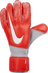 Nike GRP3 FA18 LT Crimson GS0360-671 7c92fd737cd