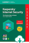 Medium 20180807134954 kaspersky internet security multi device 2019 3 licences 1 year key