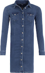 Pepe Jeans Cindy PL951993 000