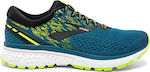 Brooks Ghost 11 110288-1D459