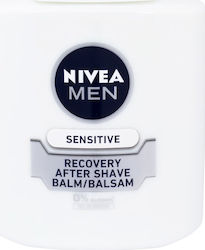 Nivea Sensitive Recovery Aftershave Balm 100ml