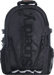 Superdry Line Tarp Black