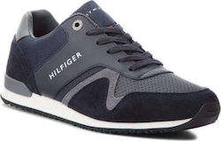 407ad85a4c1 Sneakers Tommy Hilfiger - Skroutz.gr