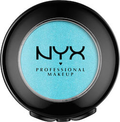 Nyx Professional Makeup Hot Singles Eye Shadow Poolside