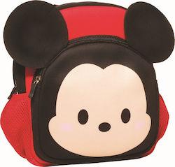 2957f91b1f Σχολικές Τσάντες Mickey - Skroutz.gr