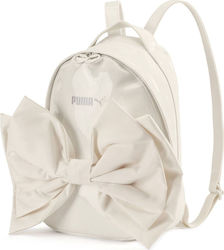 Puma Prime Archive Backpack 075625-02