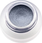 Nyx Professional Makeup Holographic Halo Cream Liner Crystal Vault