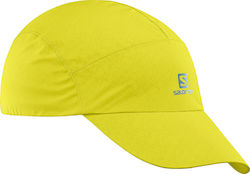 Salomon Waterproof Cap 403032