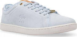 Lacoste Carnaby SPW00432M8