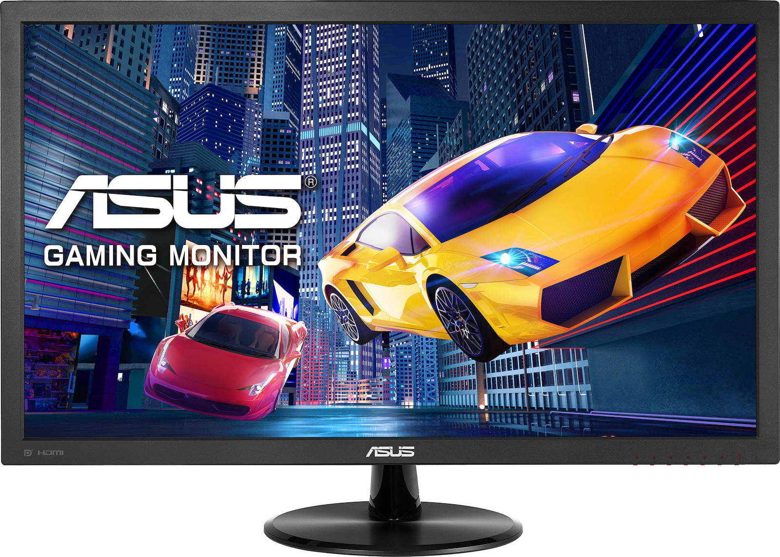 Asus VP228QG Gaming Monitor 21.5