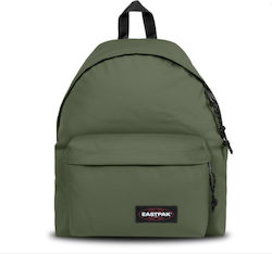 Προσθήκη στα αγαπημένα menu Eastpak Padded 620 Current Khaki EK620-73T a45faa57250