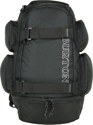 Burton Distortion Pack AC17381102 True Black