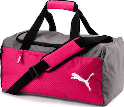 Puma Fundamentals Sports Bag S 075527-03