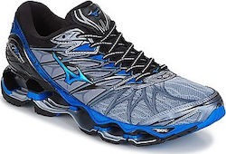 Mizuno Wave Prophecy 7 J1GC1800-24