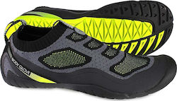 Ανδρικά Παπούτσια Θαλάσσης - Skroutz.gr e4cde9a885e