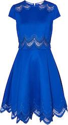 Γυναικεία Φορέματα Ted Baker - Skroutz.gr 74be41ae3a4