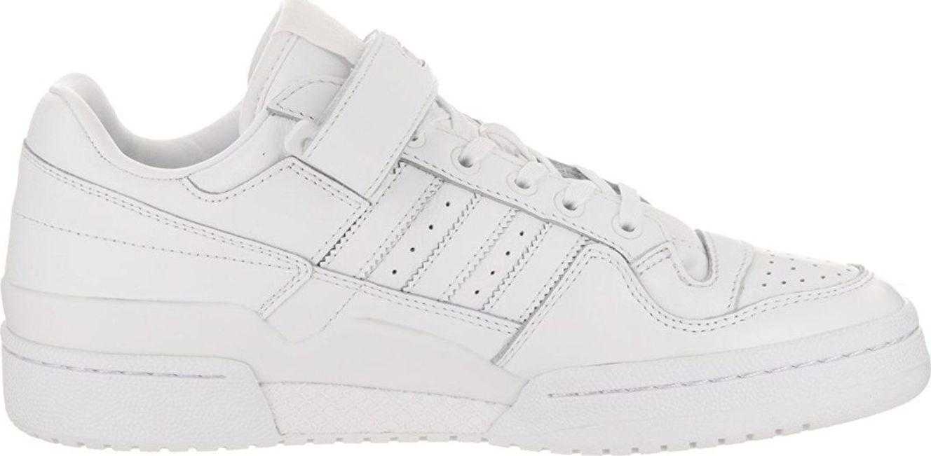 sale retailer 313f4 14c31 Προσθήκη στα αγαπημένα menu Adidas Forum Lo Refined BA7276