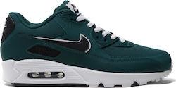 35a3cd586a2 air max 90 - Sneakers - Σελίδα 3 - Skroutz.gr