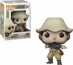 Pop! Animation: One Piece - Usopp 401