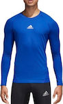 Adidas Thermoactive Ask Sprt Lst CW9488