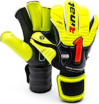 Rinat Imperator Pro Black/Yellow