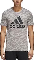 fcd861f601e9 Αθλητικές Μπλούζες Adidas XL - Σελίδα 11 - Skroutz.gr