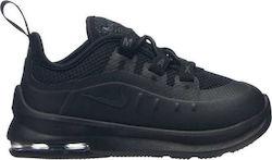 82f5acf1b5b nike air max παιδικα - Αθλητικά Παιδικά Παπούτσια Nike 26 - Skroutz.gr