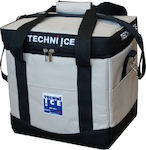 Techniice Cooler Bag 13