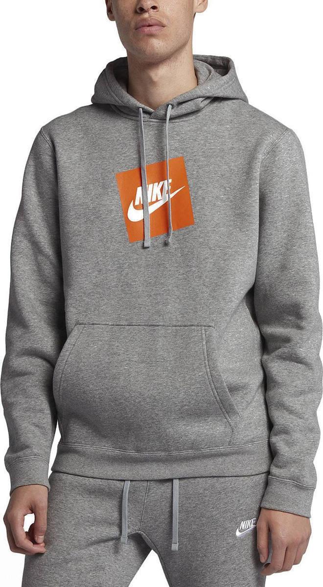 3795d84d8fc1 Nike Sportswear 928719-063 - Skroutz.gr