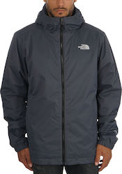 The North Face Quest Insulated JK T0C3021KK