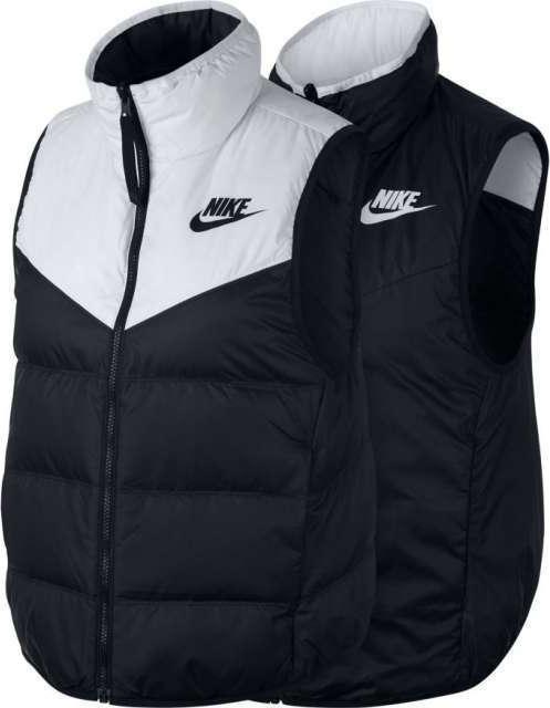 Προσθήκη στα αγαπημένα menu Nike Sportswear 939442-100 aeb53894f2b
