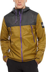 The North Face 1990 Mountain Jacket T92S4Z6LL
