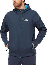 The North Face Durango Hoodie T0A6RJRGL
