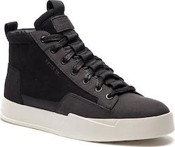 271c0007df Sneakers G-Star Raw - Skroutz.gr