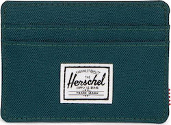 Herschel Supply Co Charlie