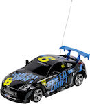 Revell Speed Drift 24483
