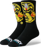 Stance Karate Kid Cobra Kai M556B18COB