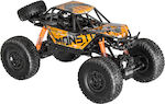 Forever RC-200 Monster 4x4
