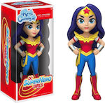 Rock Candy: DC Superhero Girls - Wonder Woman