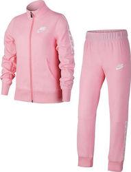 153a8020db4 Παιδικές Φόρμες Nike - Σελίδα 8 - Skroutz.gr