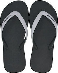 AMAZONAS 669709 FUN COLORS MEN Black White/Black