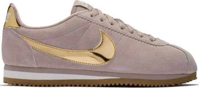 sports shoes 7e8bf e7def Nike Cortez SE 902856-204 - Skroutz.gr