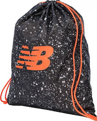 New Balance Gym Bag 500006-989