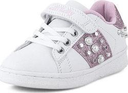 fb1f14cc7f4 Παιδικά Sneakers Lelli Kelly για κορίτσια - Skroutz.gr