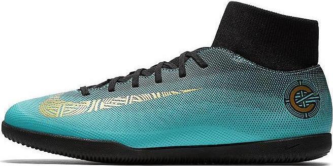 4db6d6f4fa2a Προσθήκη στα αγαπημένα menu Nike Mercurial SuperflyX 6 Club CR7 IC  AJ3569-390