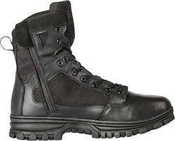 5.11 Tactical 5.11 EVO 6'' SZ 12311